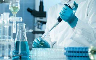 Физические и химические свойства алкенов