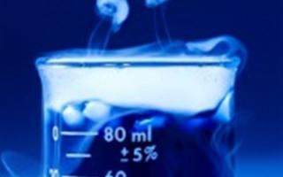 Формула гидроксида бария в химии