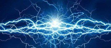 Формула силы тока