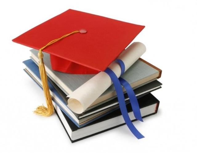 Отзыв на дипломную работу: образец, пример