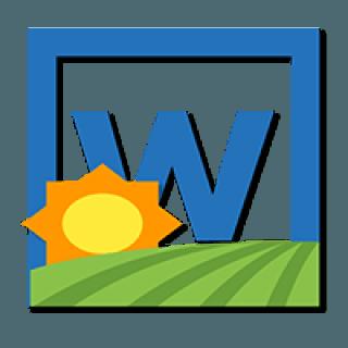 Как сделать поля в Ворде