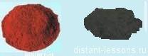 Строение атома меди (cu), схема и примеры