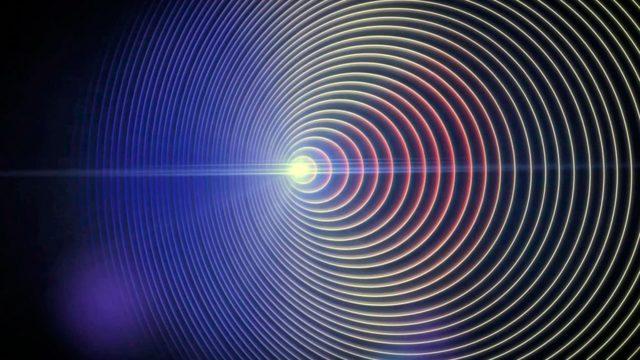 Эффект Доплера в физике