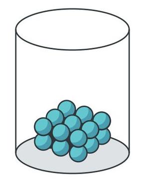 Уравнение диффузии в физике