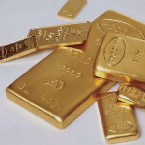 Валентность золота (au), формулы и примеры