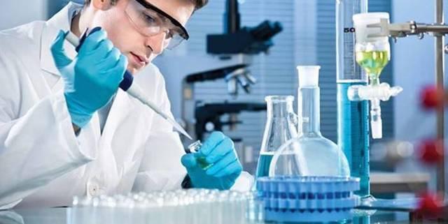 Формула щавелевой кислоты в химии