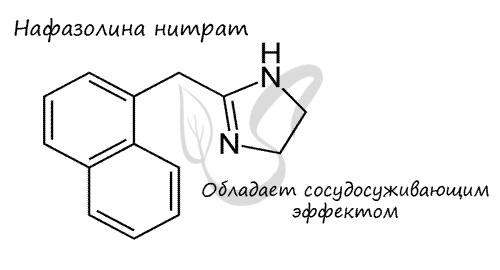 Пространственное строение алканов (cnh2n+2), схема