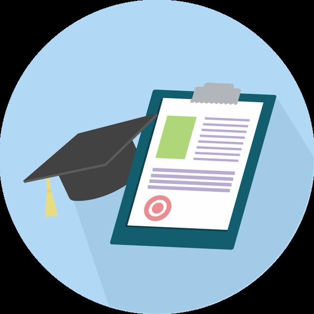 ГОСТ по оформлению диплома 2020 года