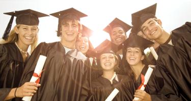 Процент оригинальности дипломной работы 2020 года