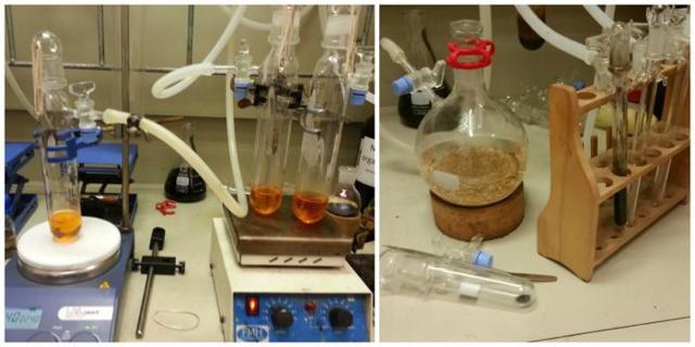 Гидролиз солей, уравнения и примеры