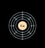 Кальций и его характеристики