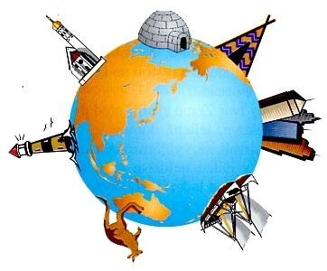 Закон всемирного тяготения и сила тяжести