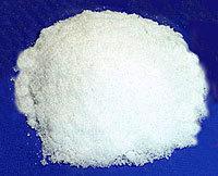 Формула сульфата алюминия в химии