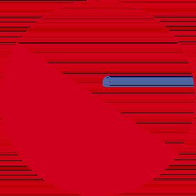 Формулы площади круга и примеры применения
