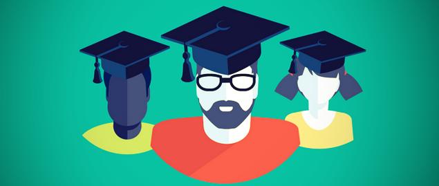 Практическая значимость дипломной работы, пример