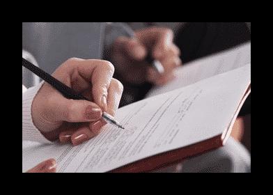 Примеры заключения дипломной работы
