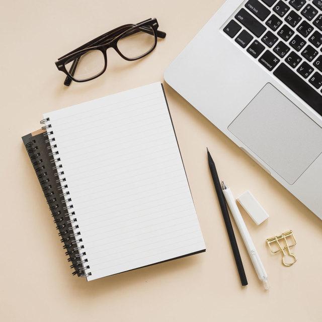Как писать план эссе