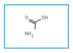 Формула ацетата аммония в химии