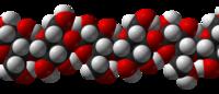 Гидролиз целлюлозы, уравнения и примеры