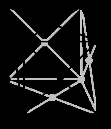 Ксенон и его характеристики