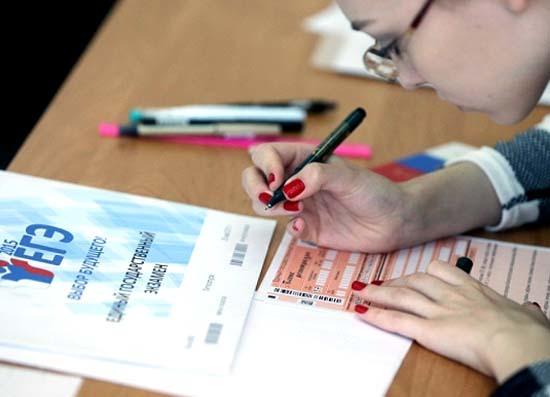 Как писать эссе по обществознанию