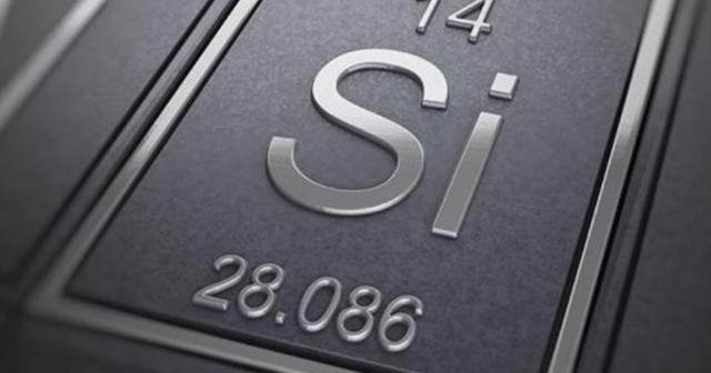 Степень окисления кремния (si), формула и примеры