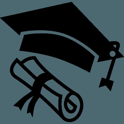 Нормоконтроль диплома 2020