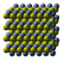 Гидролиз сульфида серебра (i) ((ag)2s), уравнения