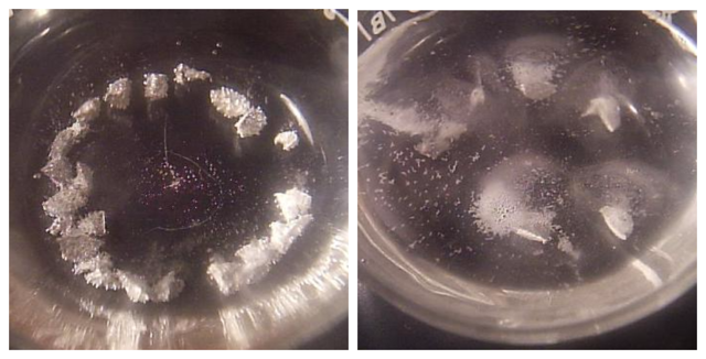 Молярная масса олова (sn), формула и примеры