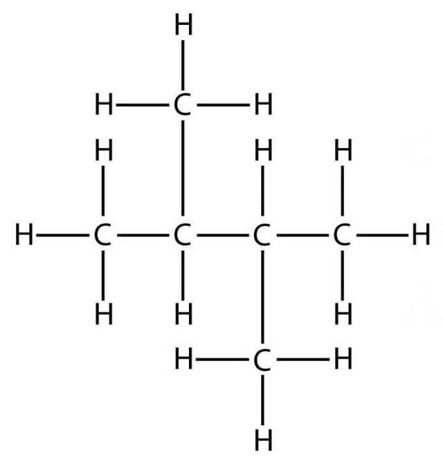 Молярная масса ацетона (ch3-c(o)-ch3), все формулы