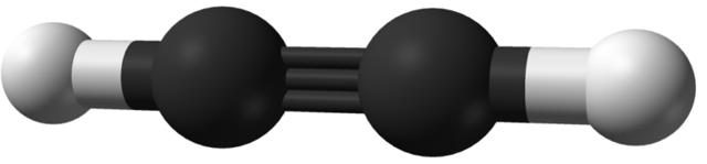 Молярная масса пропана (c3h8), формула и примеры