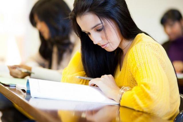 Методы исследования в дипломной работе