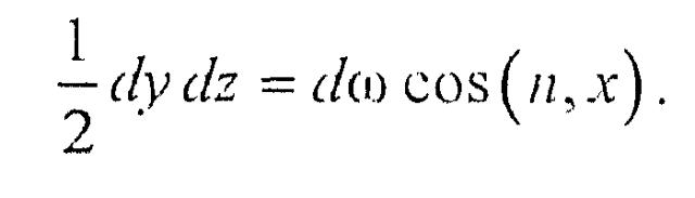 Закон Паскаля. Гидростатическое давление