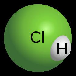 Молярная масса соляной кислоты (hcl), с примерами