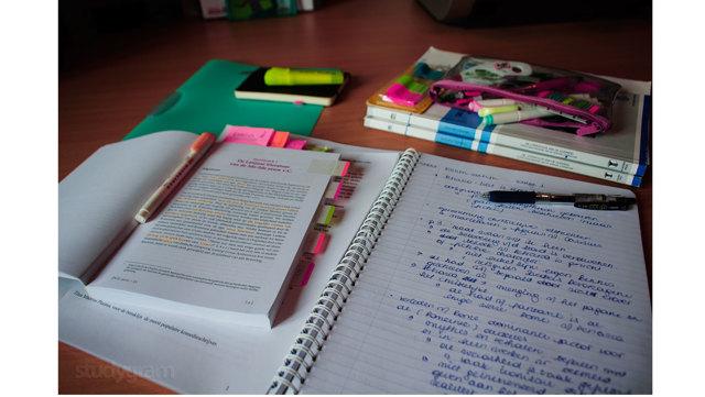 Как закончить эссе
