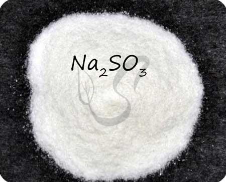 Формула сероводорода в химии
