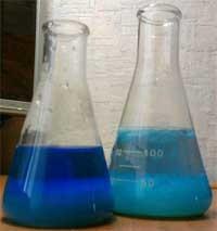 Молярная масса аммиака (nh3), формула и примеры
