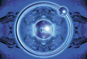 Формула водорода в химии