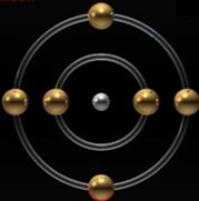 Формула углерода в химии