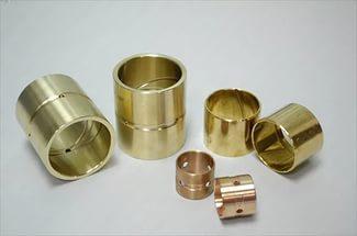Кристаллическое строение металлов, схема и примеры