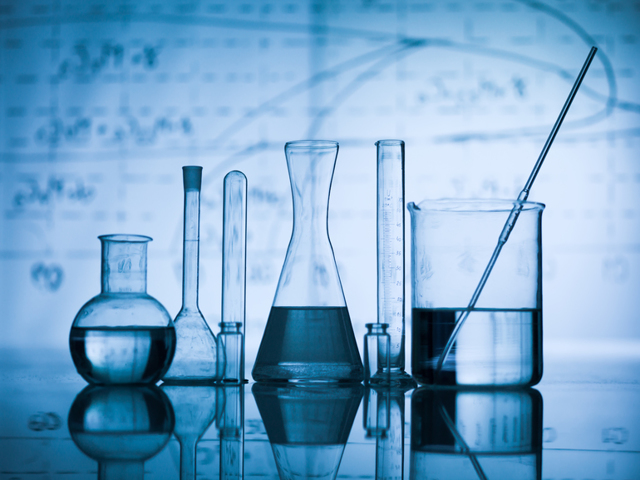 Формула плотности вещества