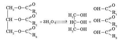 Формула эфира в химии