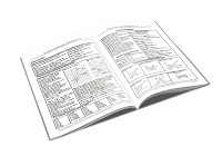 Формулы по геометрии, с рисунками и примерами
