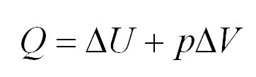 Основное уравнение МКТ в физике