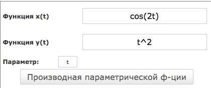 Полная производная функции, формула и примеры