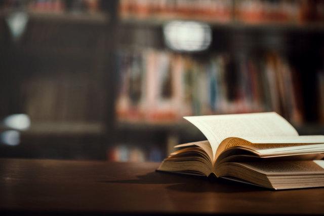 Виды эссе и их предназначение