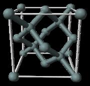 Молярная масса кремния (si), формула и примеры