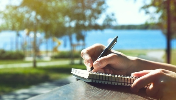 Как писать эссе по литературе