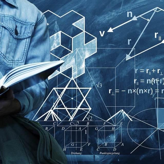 Решение уравнений, формулы и примеры