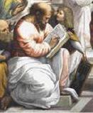 Теорема Пифагора, формула и доказательство